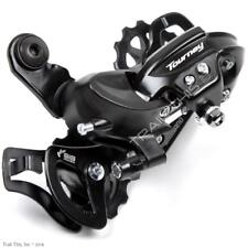 Shimano Tourney RD-TY300 6/7-Speed Rear Derailleur Road MTB Bike Direct-Attach