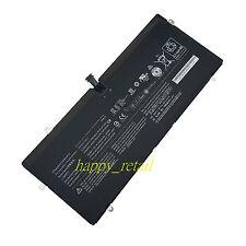 OEM Genu 7400mAh New Battery L12M4P21 7.4V 54Wh For Lenovo Yoga 2 Pro