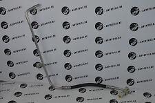 Fiat 500 Abarth Tubulure de Climatisation Gestion Climat Ligne 50525868