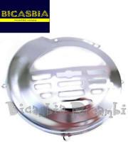 1632 COPERCHIO VOLANO COPRIVOLANO CROMATO VESPA 50 125 PK S XL FL FL2 HP