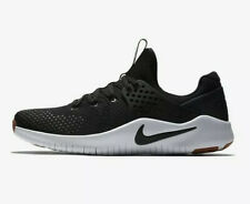 Nike Free Trainer VIII Mens Trainers New Size UK 12 (EUR 47.5) Box Has No Lid