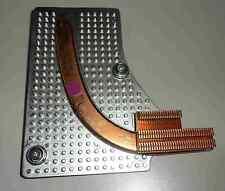 DISSIPATORE SCHEDA VGA PER NOTEBOOK ACER ASPIRE 1690 34.T63V7.002 49ZL2VATN15