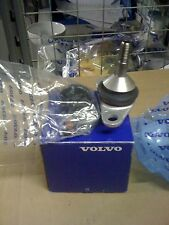 Genuine Volvo Bottom Ball Joint S60/V70/S80 upto 2006