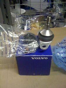 Genuine Volvo Bottom Ball Joint S60/V70/S80
