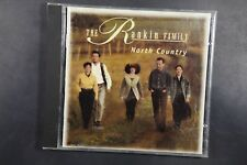The Rankin Family – North Country (C415)