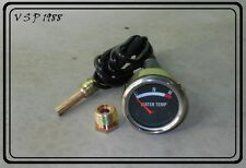 Temp Gauge fits John Deere - 4010 ,3010,1020,1120,1130,2020,2030, 2130 3030 3130