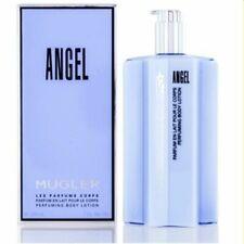Thierry Mugler Angel Perfumed Body Lotion - 7 oz.