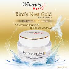 WINAWA CREAM AGE REVERSE PRIME YOUTH BIRD'S NEST GOLD PLUS PLACENTA GINSENG 30gr