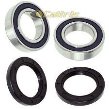 Rear Wheel Ball Bearings Seals Kit Fits POLARIS BIG BOSS 250 300 350 400 500