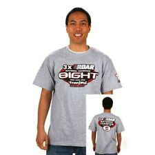 Losi LOSP008L 8IGHT Championship Logo T-Shirt, Large