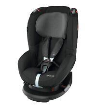 Maxi-Cosi Kindersitz Tobi Nomadblack