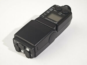 Olympus FC-1 Macro Flash Controller - fully working, tested - exc+