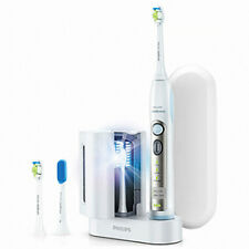 Philips HX6938 Philips Sonicare Flexcare Sonic electric toothbrush / GO care / M