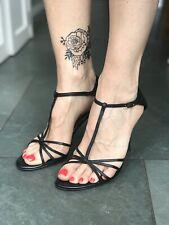 97c4b1cf Zapatos de tacón de mujer Zara talla 36   Compra online en eBay