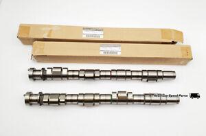 NEW Nissan Camshafts Set N1 for SR16VE SR20VE 13020-1N519 13020-1N521