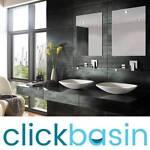 clickbasin