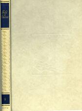 """* Fili e Lane """" ENCICLOPEDIA PRATICA - MAGLIA-CUCITO-UNCINETTO-RICAMO - VOLUME 9"""