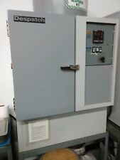 Despatch Ley1-35T Environmental Chamber, fully operational with new controller