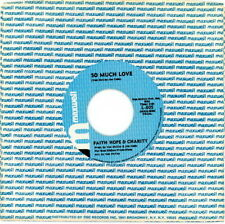 """FAITH HOPE & CHARITY 45: """"So Much Love / Let's Try It Over"""" 1970 Northern  Mint"""