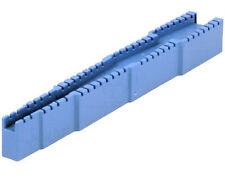 Composant électronique lead bender-flexion-forming-pré - formation-outil