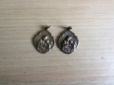Old first Communion medals Medallions