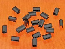 GM Ford Mopar Upholstery Clips Universal U-Clip Seat Cushion Clips (Qty-20) #924