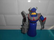 17.9.3.2 Figurine Disney Toy story enpereur zurg zorg 14cm