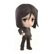 Fate Zero 3'' Waver Velvet Ichibankuji G Prize Trading Figure Licensed NEW