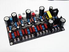 5CH 90W Audio Amplifier CPJ D-AMP 90-4.1