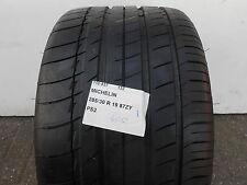 1 Sommerreifen Michelin Pilot Sport PS2 ZP 285/30ZR19 (87Y) Neu!