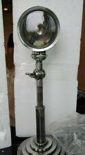 Pottery Barn Quinn LED task lamp New in box