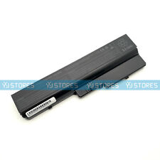 Battery for Lenovo Ideapad Y430a Y430g V430a V450a L08S6D01 L08O6D01 L08O6D02