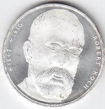 1993 Robert Koch