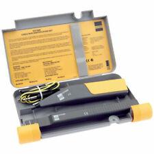 Aegis CZ1000 RJ11 Cable Detector