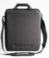 "Magma CTRL Case fits CDJ CD deck or 12"" 4-Channel Mixer DJM Carry Case Bag"
