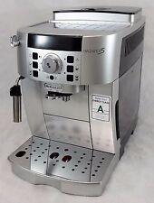 Kaffeevollautomat Kaffeemaschine Delonghi ECAM 22.110.SB MagnificaS  B-Ware