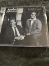 Take Two by Robson & Jerome (CD, Sep-1998, BMG