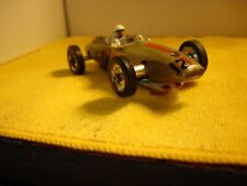 Vintage Porsche Grand Prix slot car 1/32 offered by MTH
