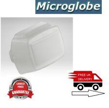 Microglobe DF-900 Diffusion Dome for Nikon SB-900 Flashgun 12062 (UK Stock)