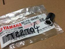 Yamaha 90179-08442 écrou échappement XTZ XTX 660 MT03 1700 VMax YZF-R1 XVZ etc