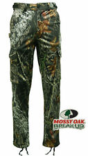 Stormkloth Recon Mossy Oak Mens Trousers - MO628