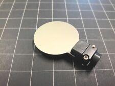 Thales Optronics 1 Beryllium Laser Scanner Mirror 532nm Green Laser Free Ship