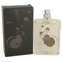 Molecule 01 by Escentric Molecules 3.5 oz EDT Perfume Cologne for Women Men NIB