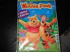 Walt - Disney - Winnie Puuh Wundertüte
