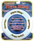 Yomega Flyte Ring Frisbee (Color May Vary)