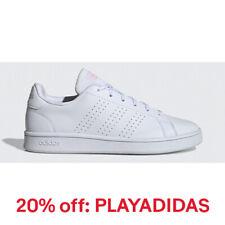 adidas Advantage Base Shoes Women's