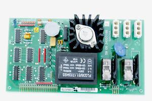 Siemens Sirona M1 N Platine Netzplatine