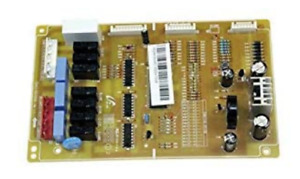 Genuine Samsung Fridge Freezer Main PCB DA41-00099C DA4100099C
