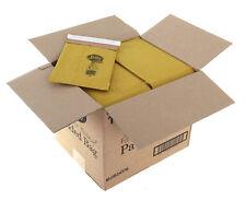 Jiffy Padded Bag Size 1 Box of 100