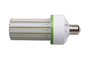LED corn light bulb 100W E39 Replacement bulb 5000K